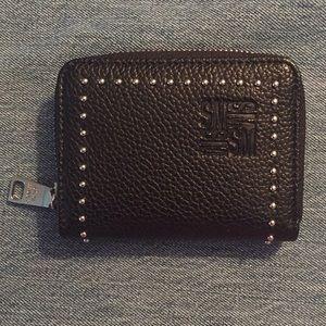 Steve Madden Small Wallet